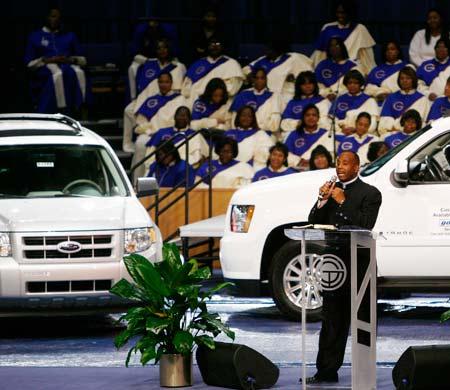 Preacher-auto-bailout-450a120808