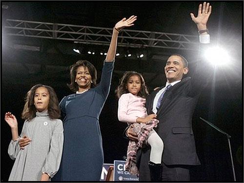 Obama-mr-president
