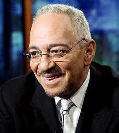 Amd_jeremiah-wright