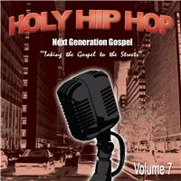 Various_Artists-Holy_Hip_Hop_Vol_7_2