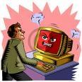 Computer-exocism