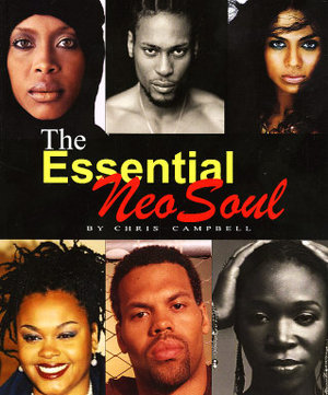 The Essential Neo soul