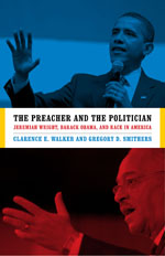 The Preacher and the politician 2