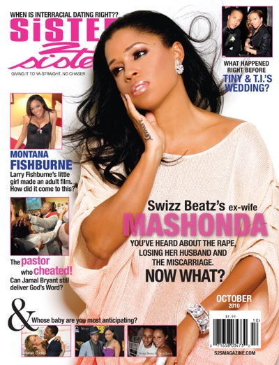 October2010cover