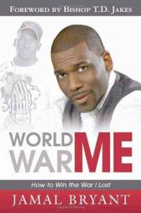 World-war-me-jamal-bryant-paperback-cover-art