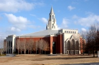 Cathedral_at_chapel_hill_200