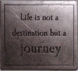 Lifeisnotjourney2