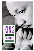 King Among Theologians book
