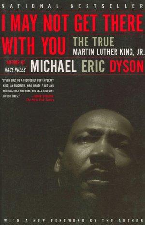 Dyson King book