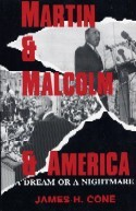 King and Malcolm Book