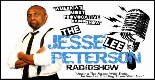 JesseLeePeterson